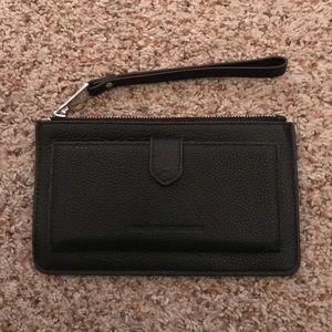 Aimee Kestenberg Wallet Wristlet
